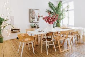 Una comunidad para amantes del diseño y la decoración