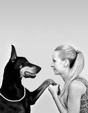 Amor animal: ¿qué tipo de dueño sos?