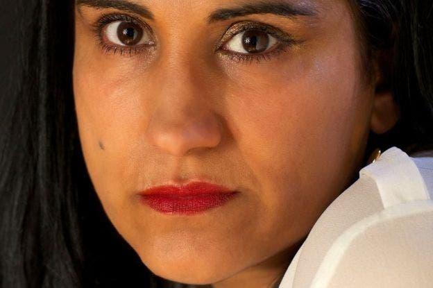 La organización creada por Jasvinder Sanghera ayuda a mujeres y hombres víctimas de delitos de honor en Reino Unido