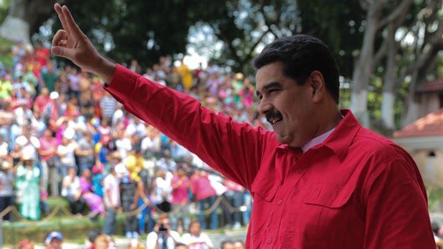 S&P rebaja la calificación soberana de Venezuela por incumplimiento de pago