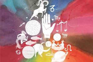 Horóscopo: ¿cómo vienen las energías de marzo en tu signo?