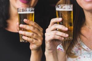 4 propuestas para festejar San Patricio y brindar con cerveza