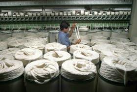 Camargo Correa compró Alpargatas en 2007 y es una de las mayores inversiones textiles en el país