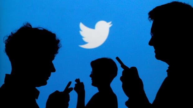 Estados Unidos podrá revisar las redes sociales de todos sus inmigrantes