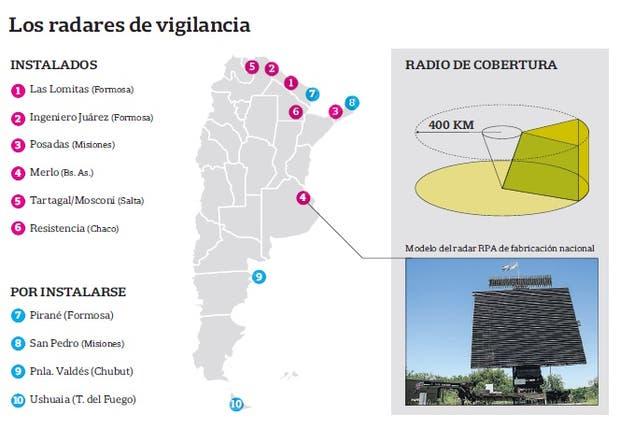 """"""" PROGRAMA ESCUDO NORTE / OPERATIVO FRONTERAS"""" - Página 41 Inseguridad-2197568w620"""
