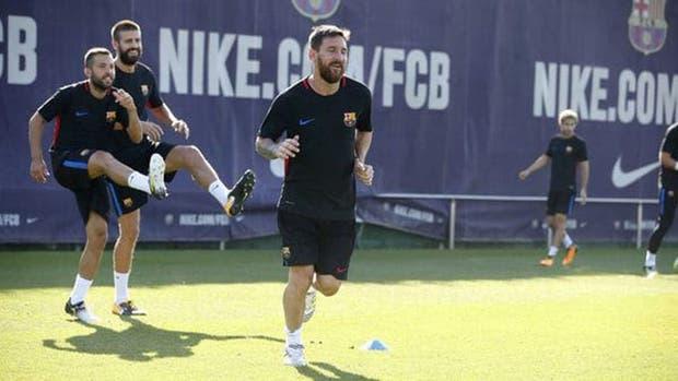 Barcelona se queda con las ganas de Ángel Di María
