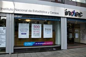 El Indec implementaría el nuevo índice en los últimos tres meses del año, según informó
