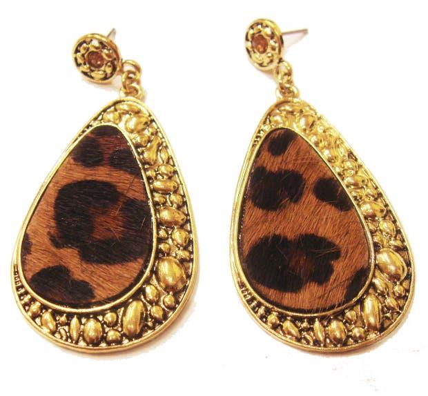 Aro Jammu (India Style, $132).