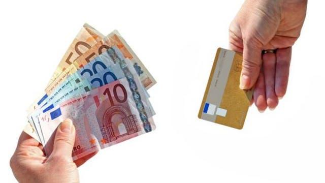 PayPal ha revolucionado el sector bancario