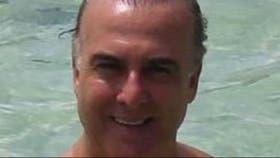 Antonio Novas