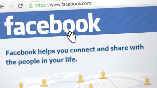 Según un estudio de Yale, Facebook nos hace infelices y poco saludables