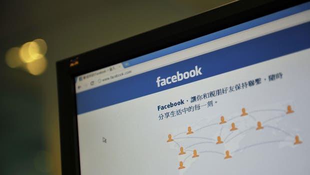 Si una cuenta fue comprometida en un ataque informático efectuado por un estado, Facebook emitirá un aviso a los usuarios