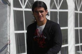 Ortega bancó a Ramón