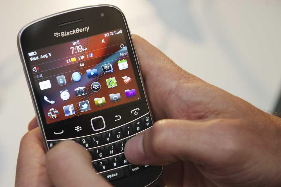 Los desarrollos para teléfonos móviles como Foursquare suelen adoptar el concepto lúdico de los juegos para captar la atención de los usuarios