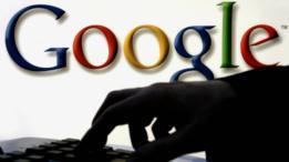 Soros considera que Facebook y Google son obstáculos para la innovación.