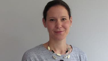 Clinic Marietta Stadler, who works at King's College in London, hopes to design an effective treatment for patients with diabetes