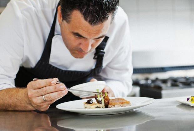 Les Magnolies d'Arbúcies, con la cocina del argentino Víctor Trochi, recibió su primera estrella Michelin mientras que la publicación The Wine Enthusiast reconoció a Jorge Riccitelli como el mejor enólogo del mundo
