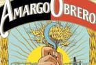 Amargo Obrero, un nuevo viejo aliado de la coctelería