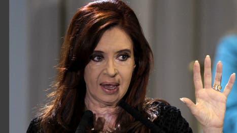 Dólar futuro: el fallo completo del procesamiento de Cristina Kirchner