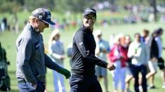 El debate de los golfistas: ¿vale más la medalla dorada en Río 2016 o un Major?