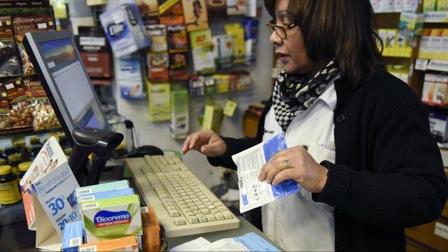 Venta de marihuana estatal dejará de ser exclusiva de farmacias