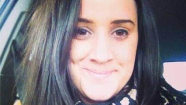 Una joven australiana sobrevivió a tres ataques terroristas en tres meses