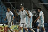 Fotos de Atlético de Rafaela
