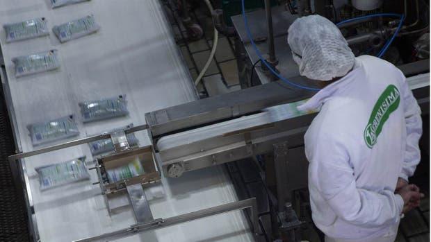 Buscan mayor competitividad para las industrias