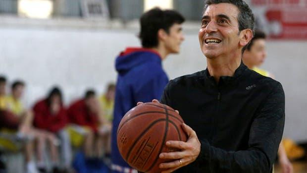PASO 2017: Florencio Randazzo y Cristina Kirchner denuncian falta de boletas