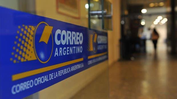 Argentina: Objetan un millonario acuerdo entre el Gobierno y el Correo