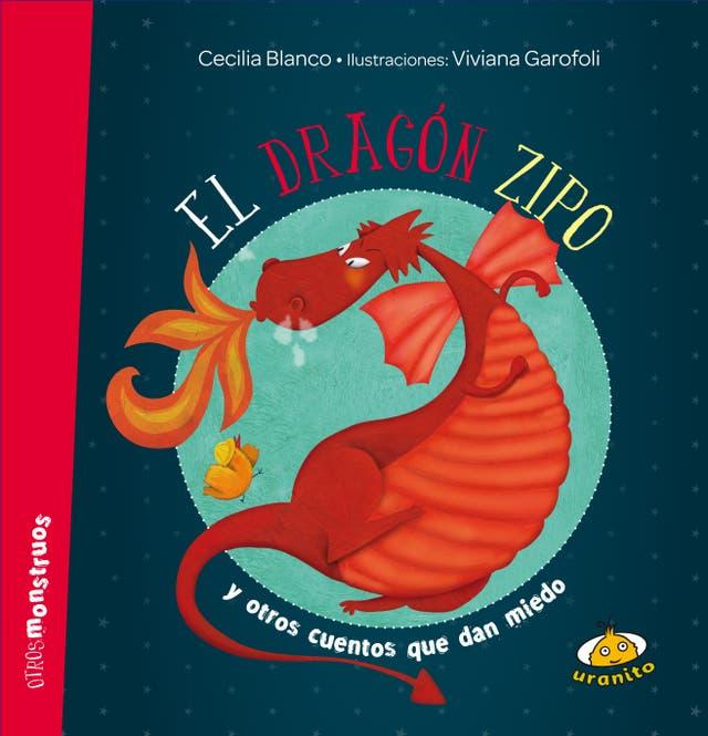El dragón Zipo