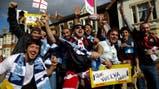 Fotos de Mundial de Rugby Inglaterra 2015