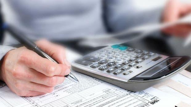La reforma tributaria es