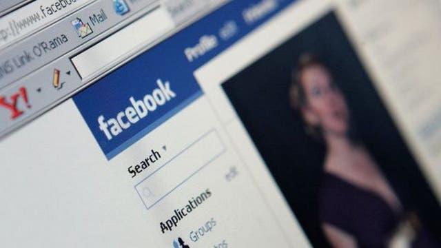 Las interacciones personales tendrán más peso que las noticias. Es una vuelta a las raíces de la red social, dicen algunos analistas