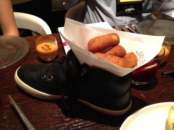 http://bucket3.glanacion.com/anexos/fotos/72/tendencias-gastronomicas-2365072w640.jpg