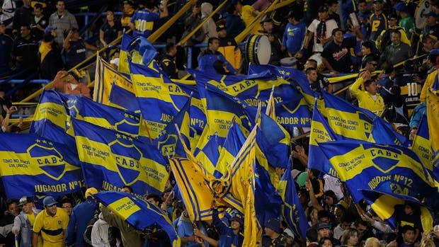 Boca jugará con sus hinchas en Bahía Blanca, aún no se definió si lo hará en Mar del Plata