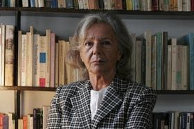 Surge un nuevo grupo de intelectuales críticos al Gobierno, con Beatriz Sarlo, Diana Kordon y Roberto Gargarella, entre otros