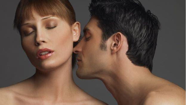 Lo que para algunos es irresistible, para otros puede resultar desagradable. El olor es clave en el proceso de atracción aunque los científicos admiten que los estudios aún son insuficientes