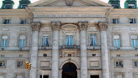 El Banco de la Nación