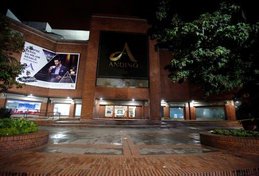 Califica Santos a atentado de cruel y cobarde