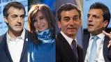 Elecciones-2017: ¿qué pasará con las PASO?