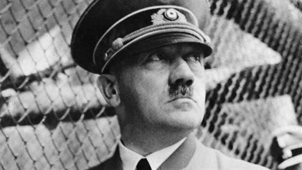 Según un documento de la CIA, Hitler sobrevivió a la Segunda Guerra Mundial y vivió en Colombia