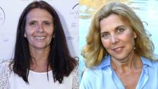 Distinguen los trabajos de dos científicas argentinas: Paula Casati y Amy Austin
