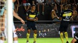 Fotos de Boca Juniors