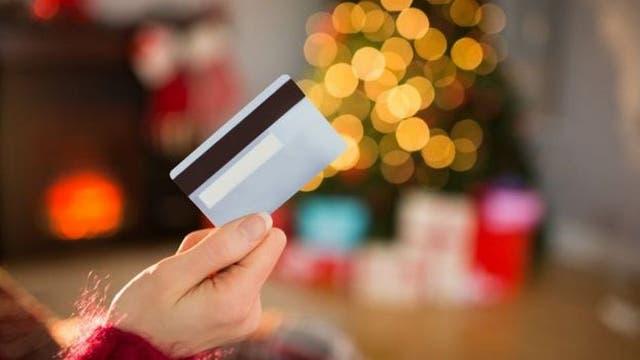¿Una tarjeta de crédito virtual? Sí, leíste bien