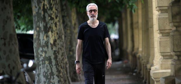 ''Cada uno de los 14 imputados trabajaba con amor'', dijo Chabán