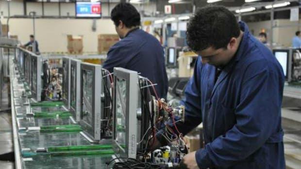 Costa Rica: El 22% de los empleadores planea nuevas contrataciones