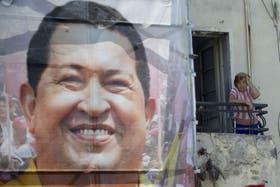 Maduro volvió a referirse sobre la salud del mandatario venezolano