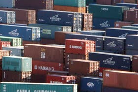 La secretaría de Comercio Interior había prometido pronunciarse en un plazo <no mayor a 15 días hábiles>