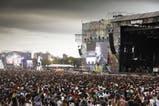 Fotos de Lollapalooza 2018 Argentina
